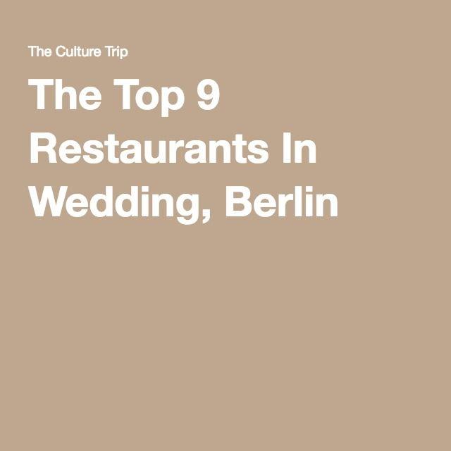 17 best berlin images on Pinterest Berlin germany, Berlin and - küche günstig zusammenstellen