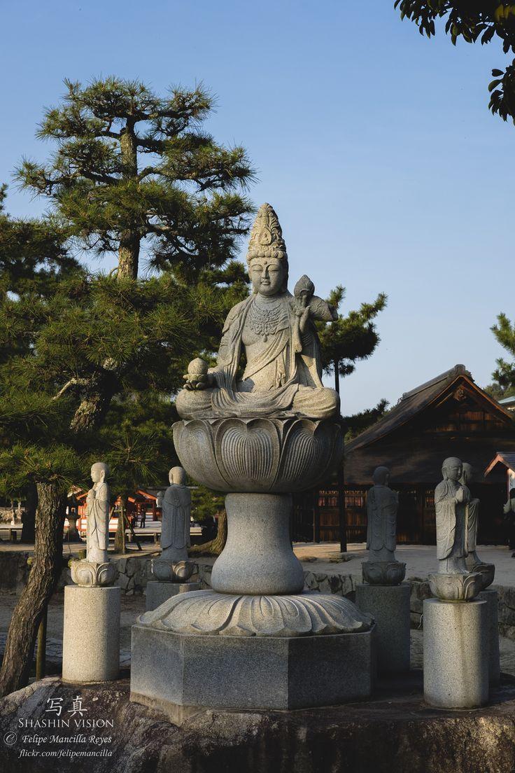 https://flic.kr/p/GCqA5A | Japon 2016 | Viaje a Japon 2016 Shashin vision - 写真 © Felipe Mancilla Reyes www.flickr.com/felipemancilla