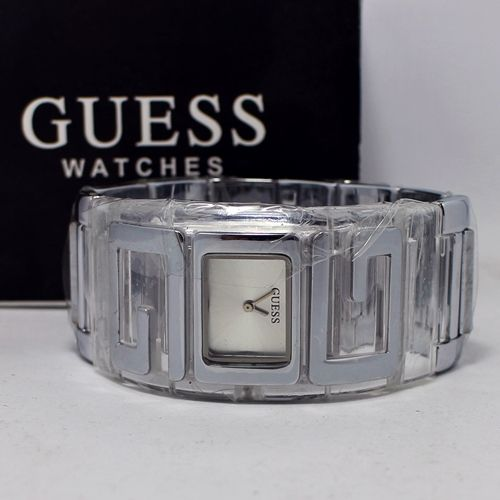 Jam Tangan Guess 8400 | Kw Super  Pin :7D7AC704 | 7DC8A780 Line : jamtangan_yk  Text/WA : 0877-3983-3078  jam tangan online, jam tangan murah, jam tangan digitec, jam tangan online murah, jam tangan original, harga jam tangan  http://bit.ly/1uchIzQ