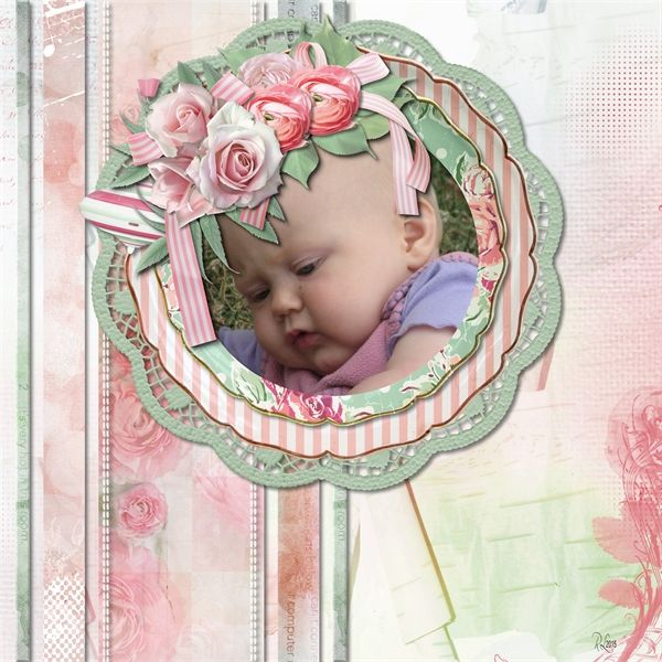 Sweetness by Ilonka's Scrapbooking Designs available at digidcrapboooking Boutique, digital Crea and Go digital Scrapboooking  25% off for a limited time http://www.digiscrapbooking.ch/shop/index.php?main_page=index&manufacturers_id=131&zenid=505e549644797992fb6f20f38872706b http://digital-crea.fr/shop/?main_page=index&manufacturers_id=177 http://www.godigitalscrapbooking.com/shop/index.php?main_page=index&manufacturers_id=123   GDS Daily download June 28 template by LissyKay Designs…