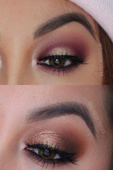 11d95b0771f #ShopStyle #shopthelook #SummerStyle #MyShopStyle #GirlsNightOut #DateNight  #WeekendLook#Makeup#Eyemakeup#ArdellBeauty#Lashes#wispies