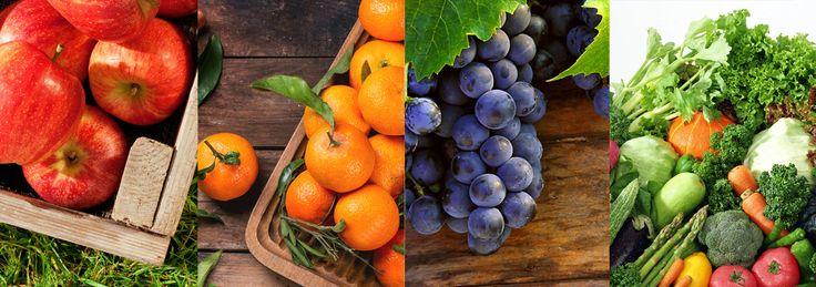 #AbuDhabi #bangalore #brandthechange #Branding #Chile  #China #cochin #design #dubai #exporting #France  #fresh  #fruits #GCC #importing #India #industry #Italy #paradise #Portugal #rebranding #SouthAfrica #UAE #Uruguay  #USA #whyletz