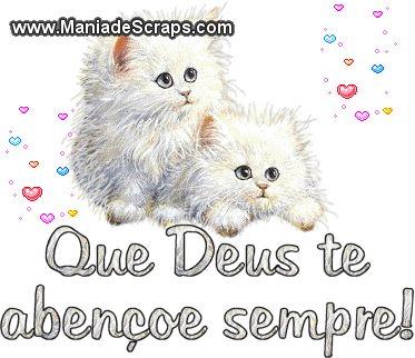 Que Deus te abençoe sempre! #Deus_Abençoe_Você #Abençoe #Deus