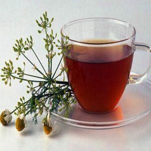 Herbal Remedies For Restless Leg Syndrome