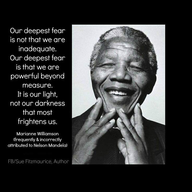 Famous Quotes Of Nelson Mandela: 12 Best Nelson Mandela Images On Pinterest