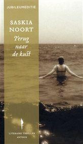 Terug naar de kust http://www.bruna.nl/boeken/terug-naar-de-kust-9789041420985