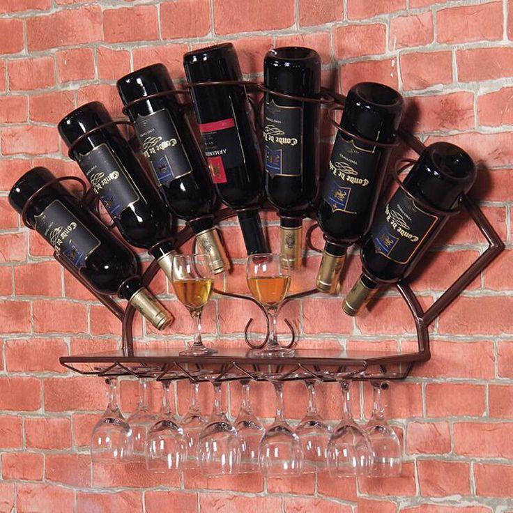 安い木製ワインラックホルダーfrasqueira脚付きグラスラック石用ウイスキー棚ビール醸造機器ぶら下げワイングラスホルダーj079、購入品質ワイン ラック、直接中国のサプライヤーから: 北欧レトロは、古い木材フレーム壁掛け脚付きグラスラックレストランワインバーワインクーラーコンパートメント 3L Oak Barrel Red Wine Barrel Liquor Storing Wine Bladder christma