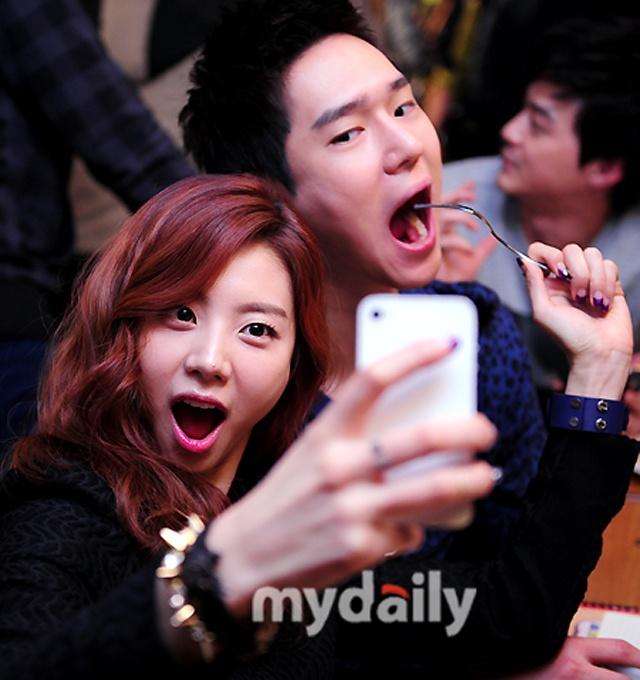 Boys Over Flowers Im Ye Jin: 22 Best Park Soo Jin Images On Pinterest