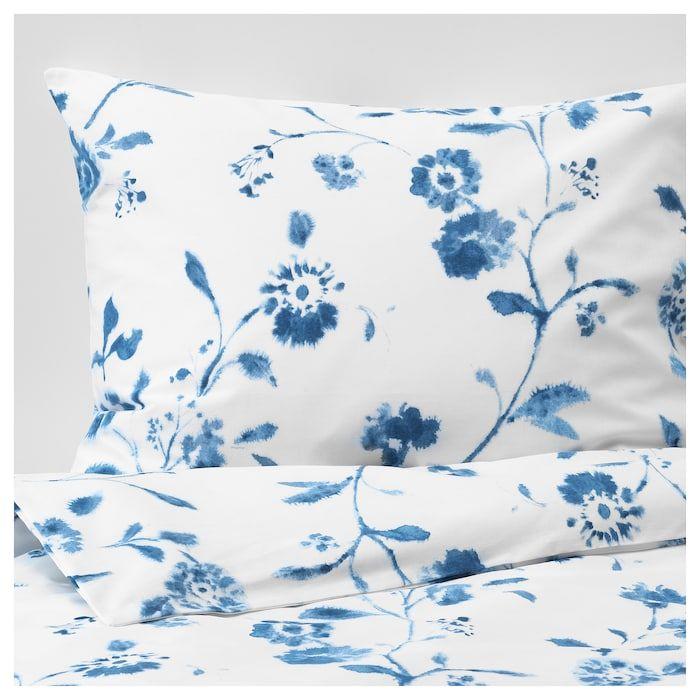 Ikea Us Furniture And Home Furnishings Duvet Covers Bed Duvet Covers Duvet Cover Diy