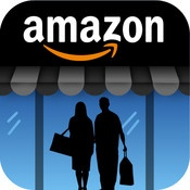 Amazon Windowshop - Goes hand in hand with the Kindle App. I strongly recommend this - Bendrix