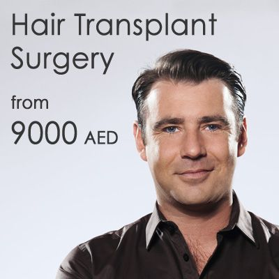 Hair transplants from just 9000 AED. Cost varies by the amount of current hair loss, amount & quality of donor hair available & the type of procedure most suitable for you. For an accurate cost, book a free consultation now. http://www.zieringmedicaldubai.com/hair-transpl…/contact-us/ Or call us on 800-943-7464
