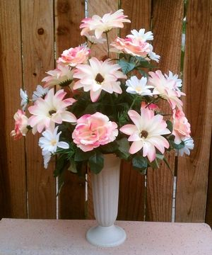 Memorial Tributes for Loved Ones - Local FLorist - Phoenix Flower ...