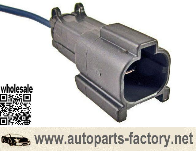 wholesale GM Alternator Repair Connector 1 pin male socket wiring harness