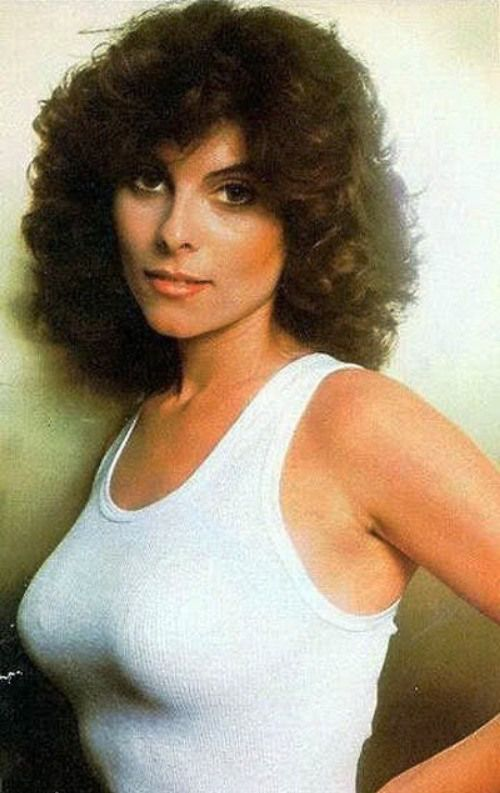Adrienne Barbeau  Actresses  Pinterest  Adrienne -7902