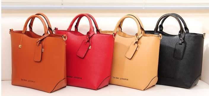 LADIES BAGS AVAILABLE TO YOU!!   sheronfenty