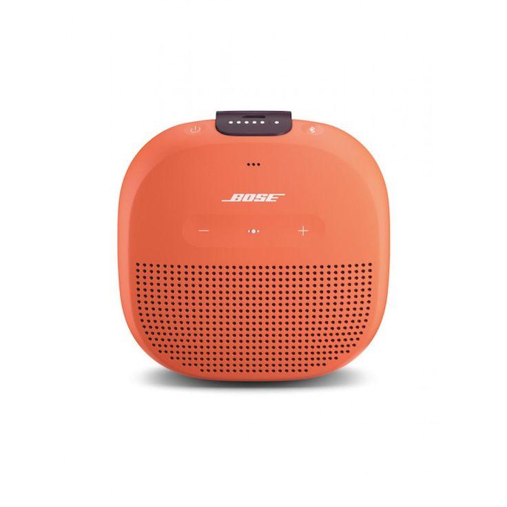 Bose SoundLink Micro Bluetooth Speaker | Bay Bloor Radio Toronto