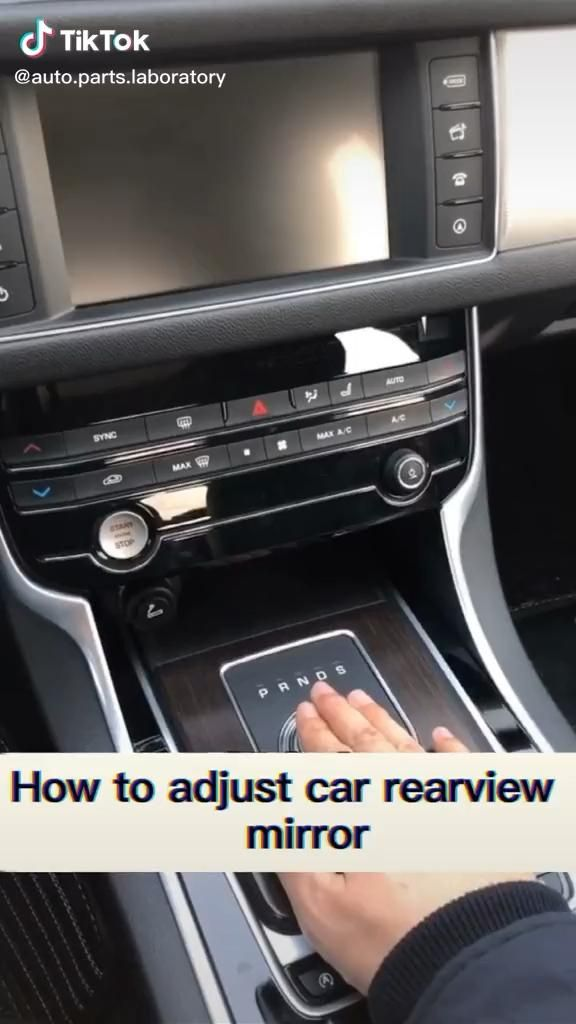 Pin By Tik Tok Videos On Websites Video Car Interior Decor Hydraulic Cars Side Mirror Car