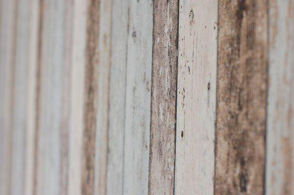 Google Bilder-resultat for http://www.blogg.vakrehjem.no/wp-content/uploads/2011/11/Drivved-tapet-4.jpg