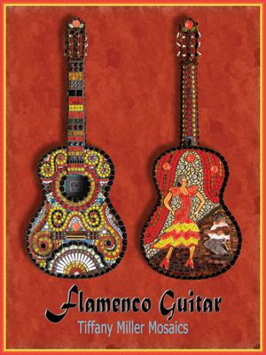 59 Best Spanish Guitar Dance Art Images On Pinterest