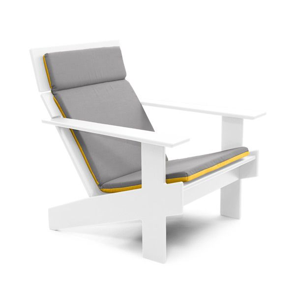 Lollygagger Lounge | Lollygagger Lounge   Modern Recycled Outdoor Furniture  By Loll Designs