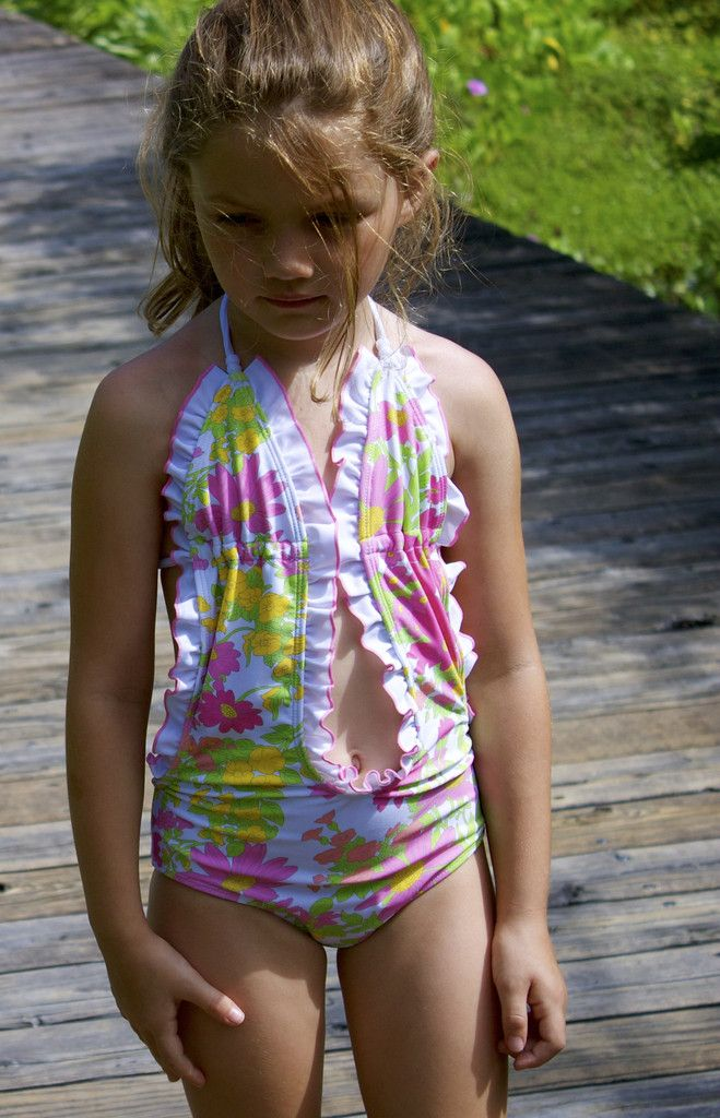 13da9eaea6f092a07f8a12fa25250f55 baby bikini baby swimwear 84 best kimi & li bikinis images on pinterest baby bikini,I Love Swimwear