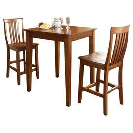 33 Best Dining Room Table Images On Pinterest Dining