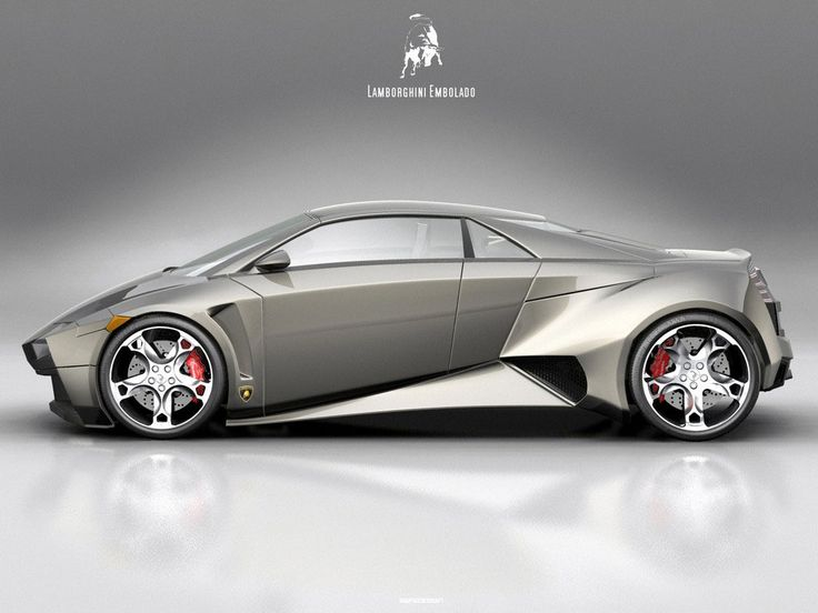 Cool Sports Cars Ferrari: 25+ Best Ideas About Lamborghini Company On Pinterest