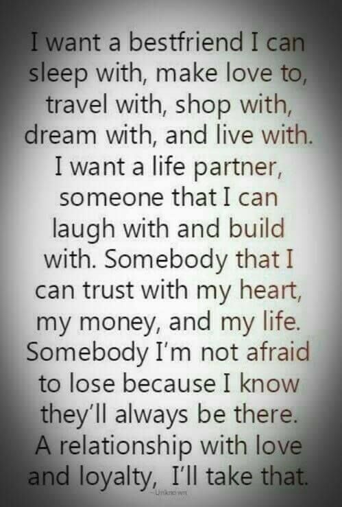 Saved Photo  1906d8d9f216088e62df85b382f8f622--relationship-lies-quotes-honesty-in-relationships.jpg 236×236 pixels  Fixing-Relationship-Quotes-Sayings-Images-12.jpg 500×500 pixels  3a852eeb032460a194dfa3b0e19bc4b6.jpg 540×540 pixels  9ab56f8b07bf72f6cc56de471bc990bb.jpg 499×739 pixels  07acc4731edaa570f165cb3c729396fe--relationship-loyalty-quotes-family-loyalty-quotes.jpg 236×419 pixels