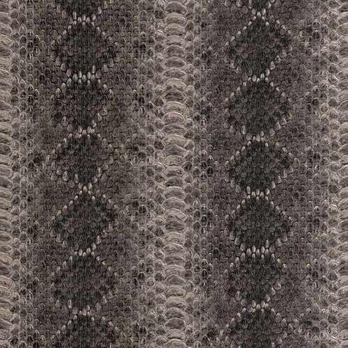 Fräck tapet med mönster av ormskinn från kollektionen Fashion 473803. Klicka för att se fler inspirerande tapeter för ditt hem!