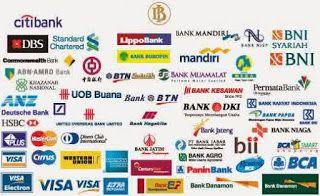 Daftar Kode SWIFT Bank-Bank Di Indonesia