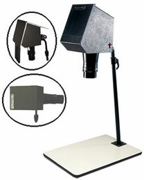 http://blog.madisonartshop.com/2013/12/12/gift-i-found-kopykake-kopyrite-kr100-artist-opaque-projector/