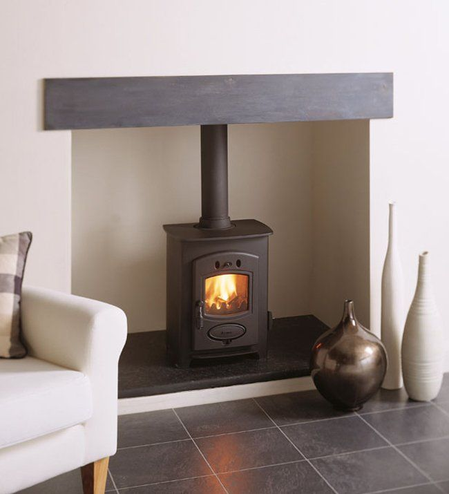 Best 25+ Stoves direct ideas on Pinterest | Marble fire surround ...