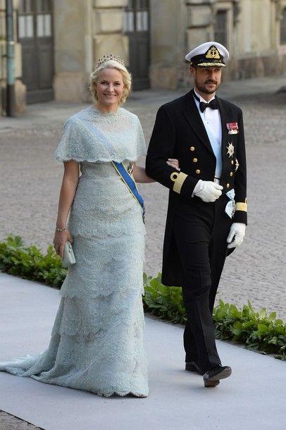 52 best Norwegian Royal Family images on Pinterest | Royal house ...