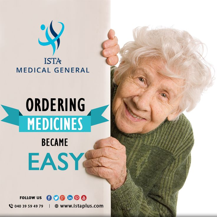 #ordering #medicines became #easy #ista #Medical #General Contact No :- 040 3959 4979 www.istaplus.com