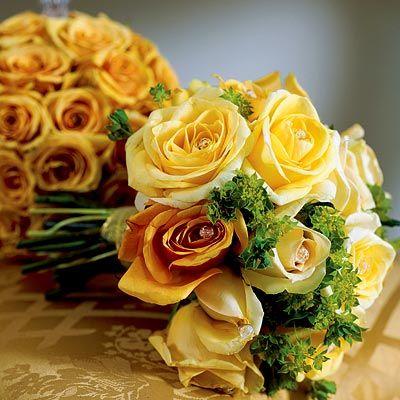 186 Best Jane Packer Flowers Images On Pinterest