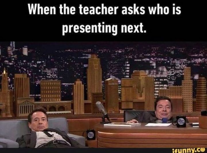 81 Funny Life Memes To Motivate And Inspire You In 2020 Life Is Good Funny Memes About Life Funny School Memes Life Humor