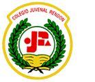 Educación Primaria :: Uniformes y Útiles :: Colegio Juvenal Rendón A.C. - Matamoros, Tamaulipas