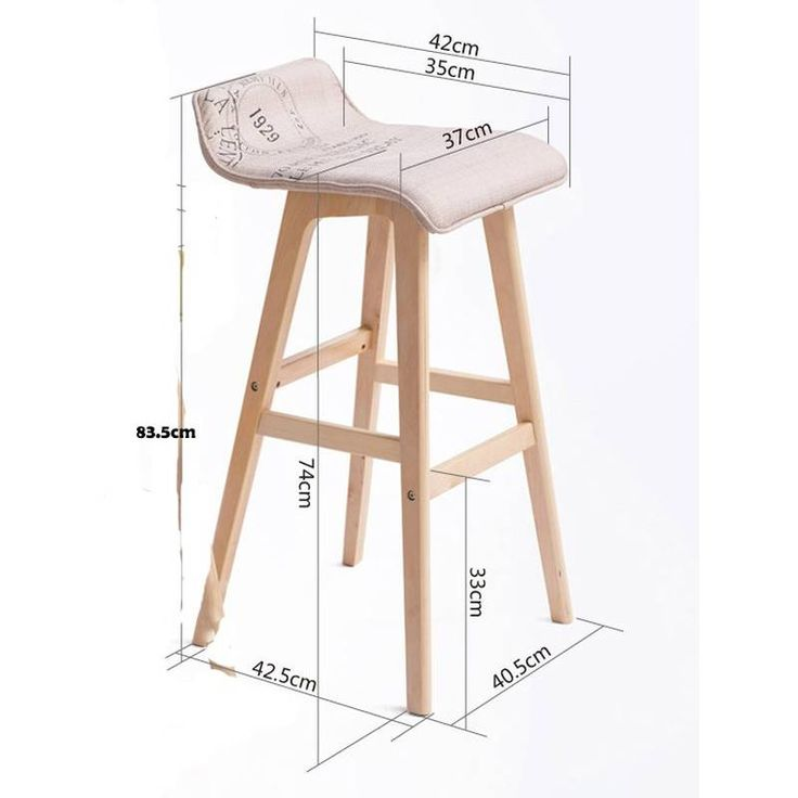 1000 Ideas About Wooden Bar Stools On Pinterest Diy Bar Stools Wooden Stools And Wood Bar Stools