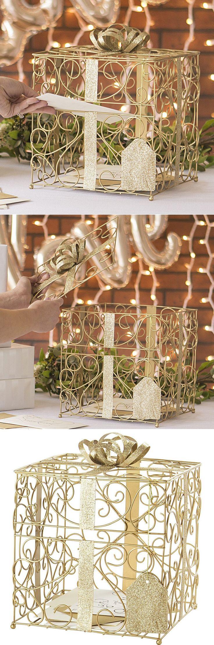 88 Best Gift Card Holder Ideas Images On Pinterest Wedding Cards
