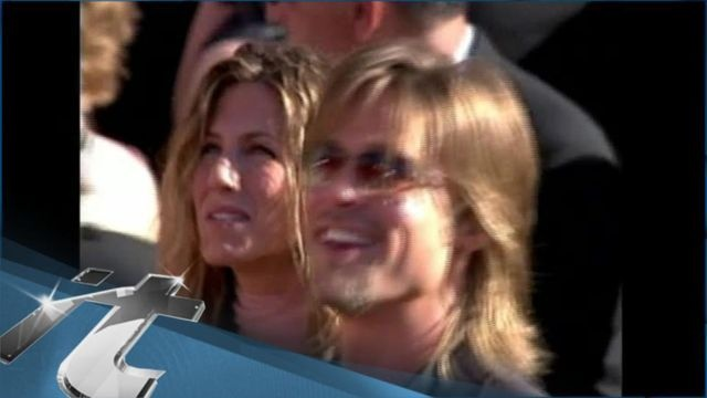 VIDEO: Brad Pitt News Pop: Brad Pitt Says Tip From Gwyneth Paltrow's Father Keeps Him Grounded - http://uptotheminutenews.net/2013/05/24/entertainment/video-brad-pitt-news-pop-brad-pitt-says-tip-from-gwyneth-paltrows-father-keeps-him-grounded/