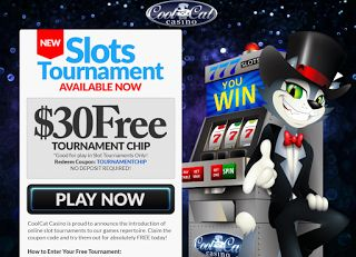 Online casinos free tournaments harrahs casino joliet il