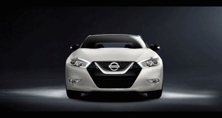 Unique 2016 Nissan Lineup