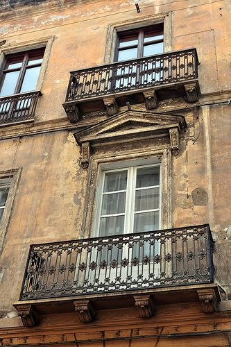 Cagliari Sardinia #sardinia #italy #cagliari