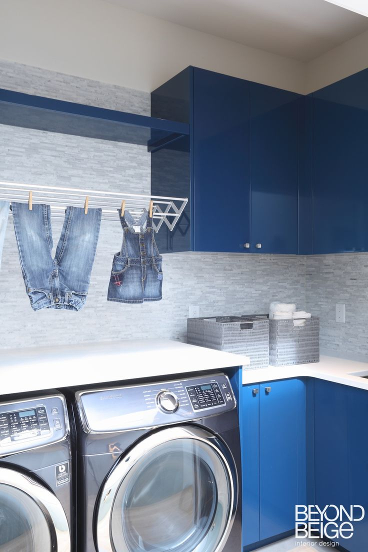 57 best laundry room design images on pinterest | laundry room