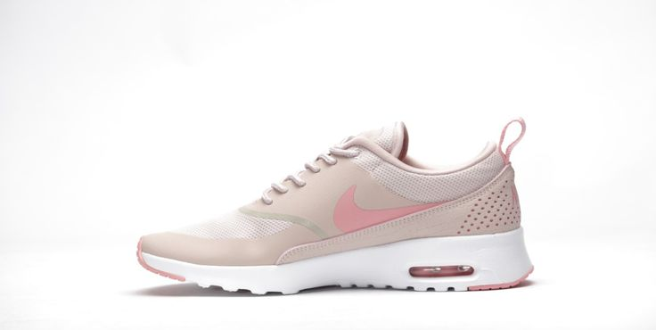 17 best ideas about air max thea on pinterest workout. Black Bedroom Furniture Sets. Home Design Ideas