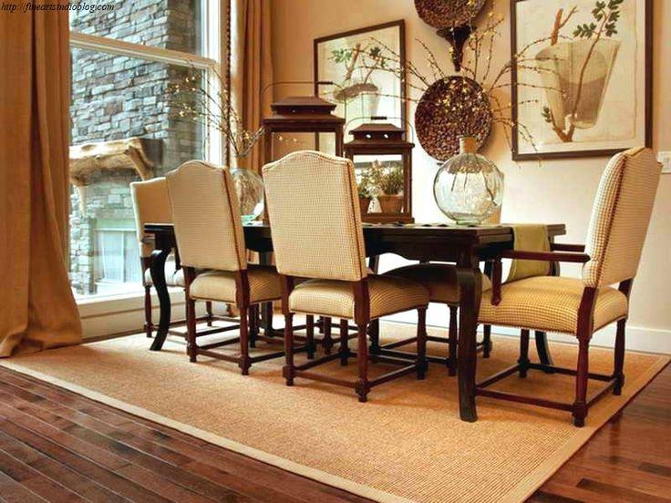 23 Surprising Formal Dining Room Paint Ideas Feeling in ...