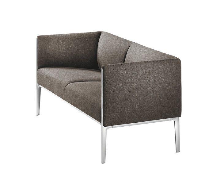 1000 bilder zu asienta upholstered furniture auf. Black Bedroom Furniture Sets. Home Design Ideas