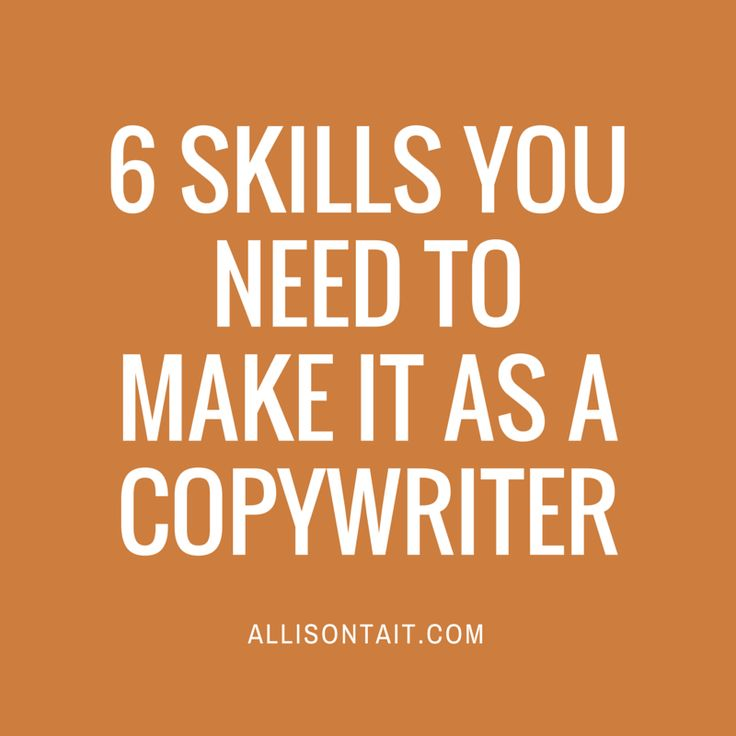 17 best images about get paid to write on to