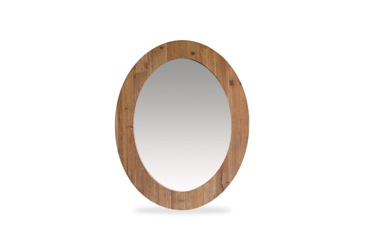 M s de 25 ideas incre bles sobre espejo ovalado en pinterest for Espejo ovalado de pie