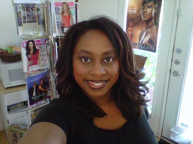 Wondrous Best 25 Invisible Braids Ideas On Pinterest Kanekalon Crochet Short Hairstyles For Black Women Fulllsitofus